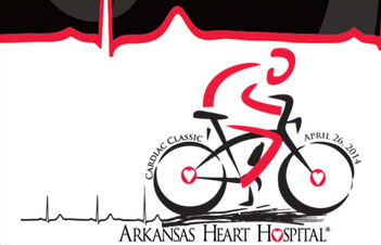 Donate Bikes In Little Rock in North Little Rock
